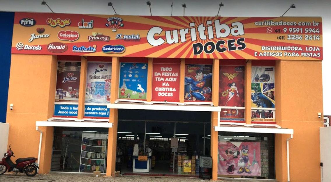 curitiba-doces-fachada