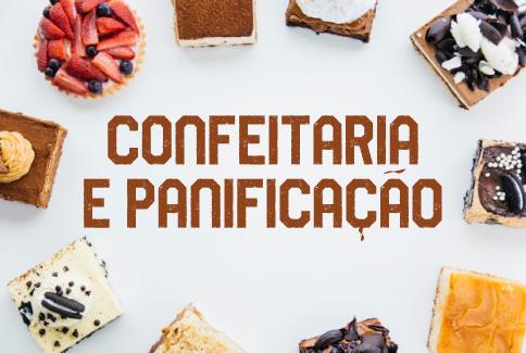 Curitiba-Doces-Produtos-03
