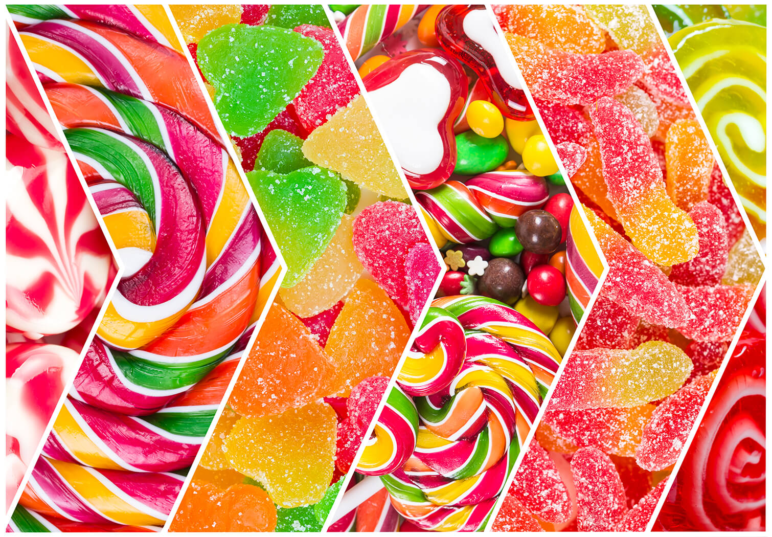 collage-of-different-colorful-candy-PKETXKG
